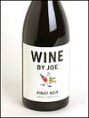 Wine By Joe